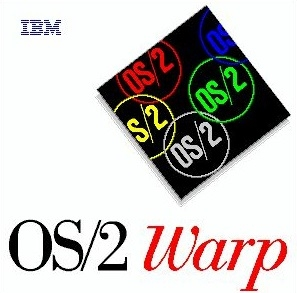OS /2 Software